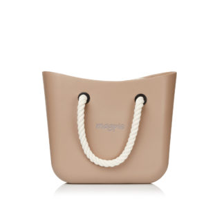 Tote Complete Bags