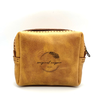 Mini GO Bags