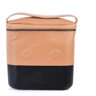 Gin Bag